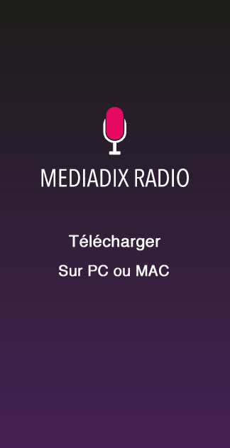 Application PC et MAC